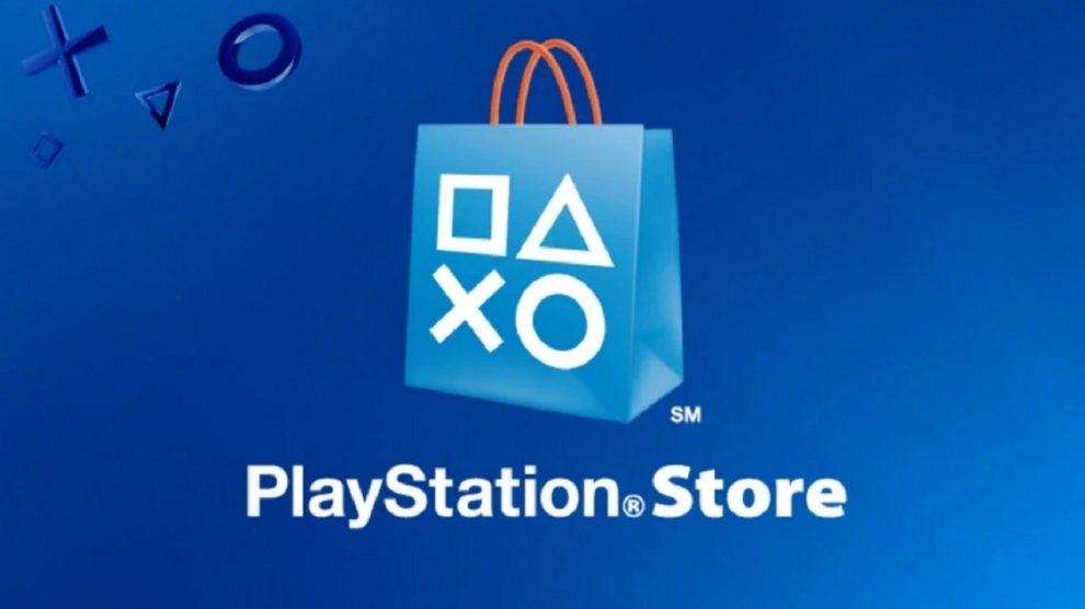اعلام تخفیفهای جدید Playstation Store