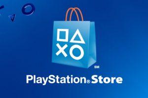 شروع فروش ویژه Playstation Store با تخفیف بازیهای EA