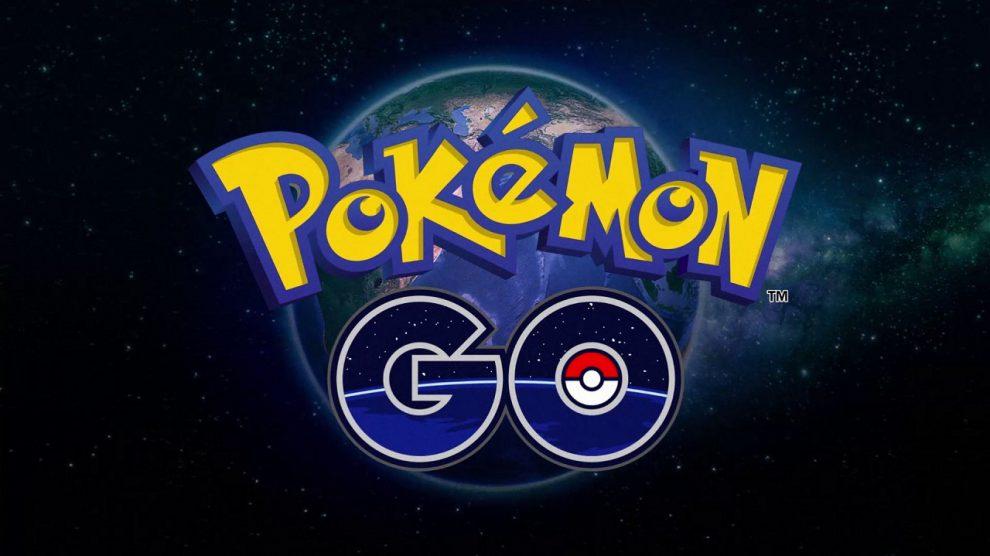 بازی Pokemon GO همچنان به عملکرد خوب خود ادامه میدهد