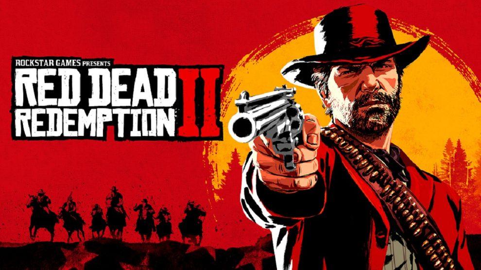 اطلاعات و تصاویر جدید از اسلحههای Red Dead Redemption 2