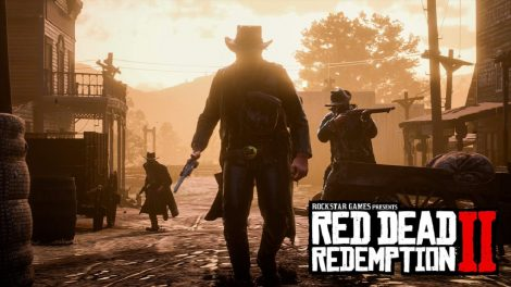 واکنش Rockstar Games به حواشی اخیر این استودیو
