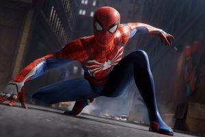 شوخی جالب Insomniac با شایعه کاهش گرافیکی بازی Spider-Man