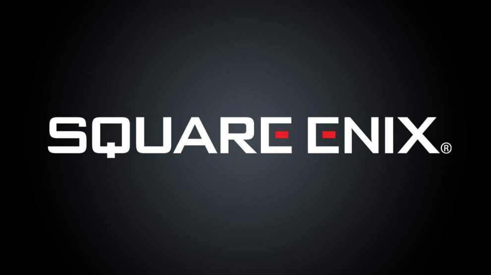 مدیر سابق Blizzard به Square Enix پیوست