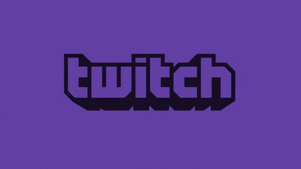 اختصاص 17 درصد مخاطبهای Twitch به ورزشهای الکترونیک