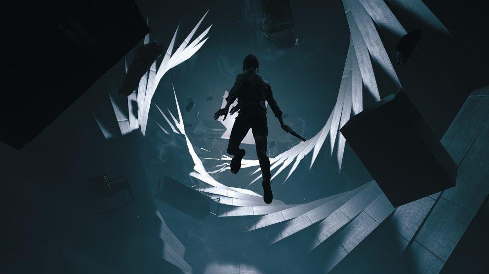 تایید حضور صداگذار Max Payne و Alan Wake در بازی Control