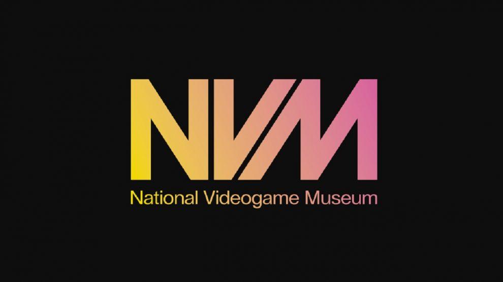 راهاندازی موزه ملی بازیهای ویدئویی در بریتانیا