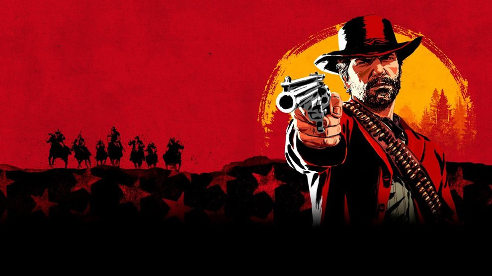 فهرست تروفیهای بازی Red Dead Redemption 2 لو رفت | اسپویل