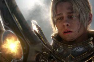 انتخاب تهیه کننده World of Warcraft به عنوان رئیس Blizzard