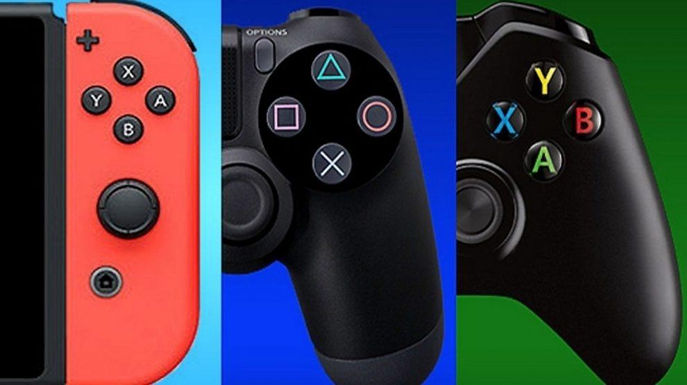 مدیر Nintendo: رقابتی با Microsoft و Sony نداریم