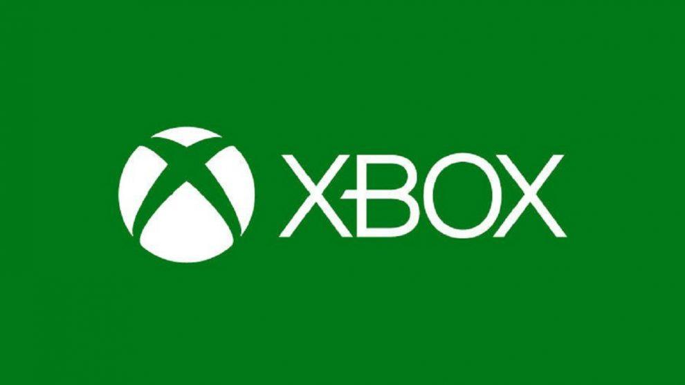 سرویس Xbox Game Pass در اختیار کاربرهای PC قرار میگیرد