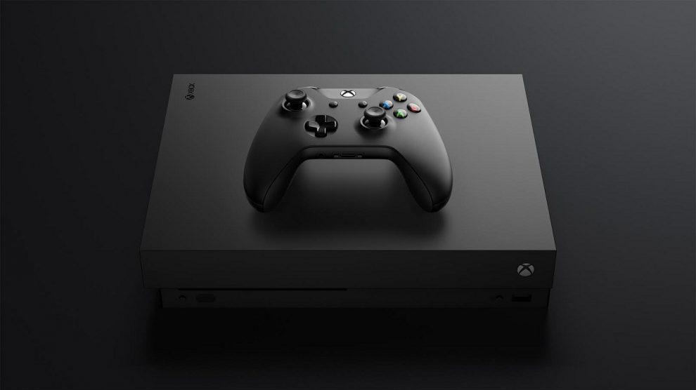 افزایش 94 درصدی درآمد سختافزار Xbox نسبت به سال گذشته