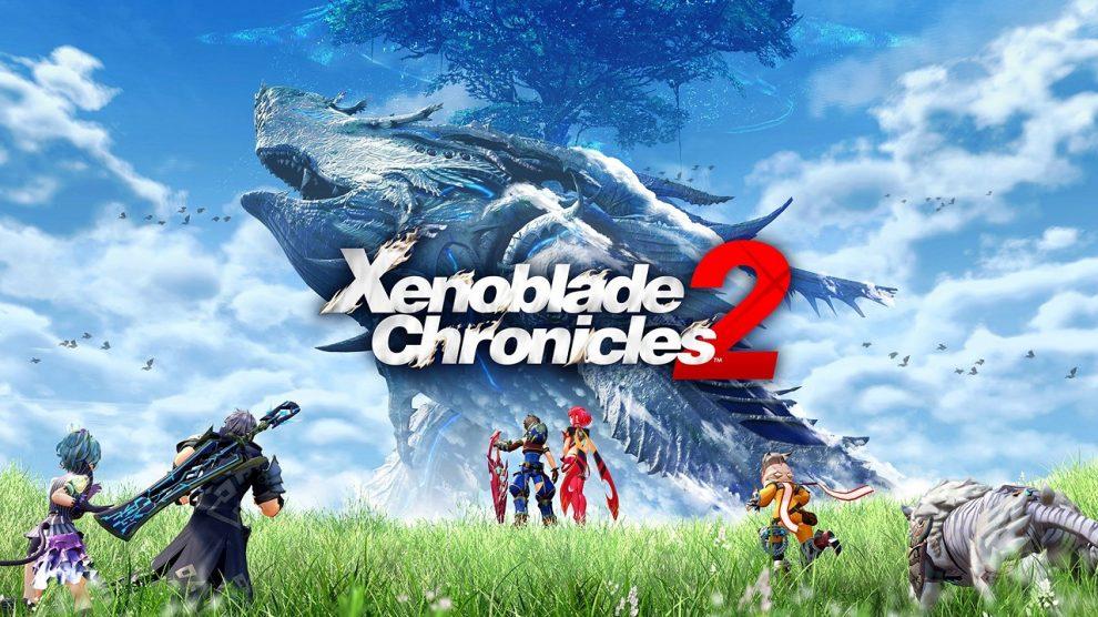 ساخت بازی جدید خالق Xenoblade Chronicles شروع شد