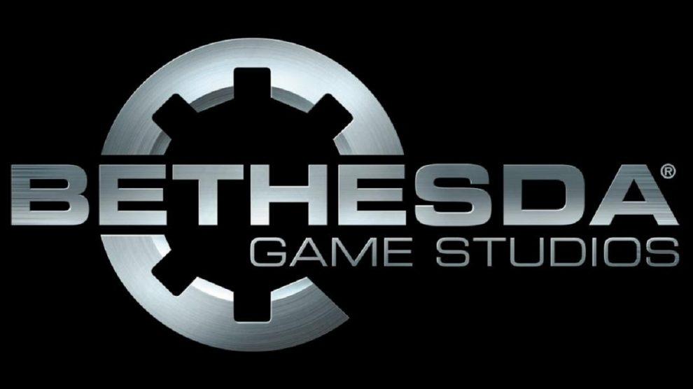 احداث شعبه مسکو استودیو Bethesda Softworks
