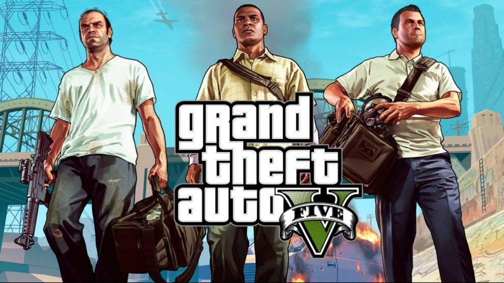 بازی GTA 6 در زمان ریاست جمهوری ترامپ منتشر نمیشود