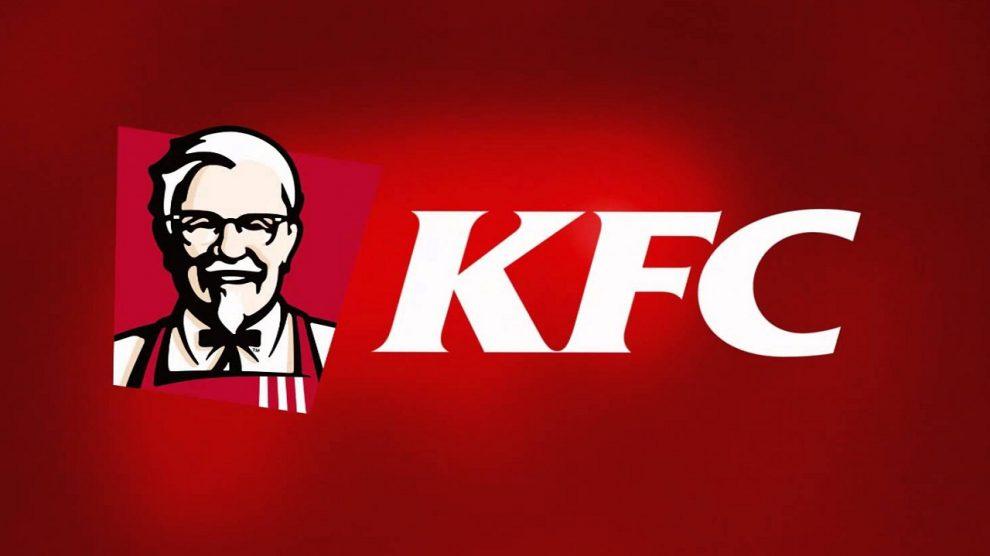 ورود KFC به صنعت بازی !