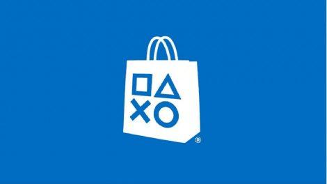 اعلام تخفیفهای PlayStation Store برای هالووین