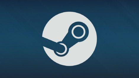 تعداد کاربرهای Steam در چین به 30 میلیون نفر رسید
