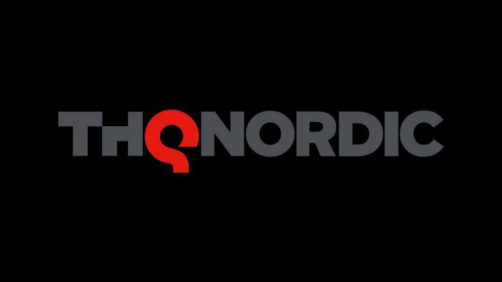 کمپانی THQ Nordic به دنبال ساخت بازیهای جدید