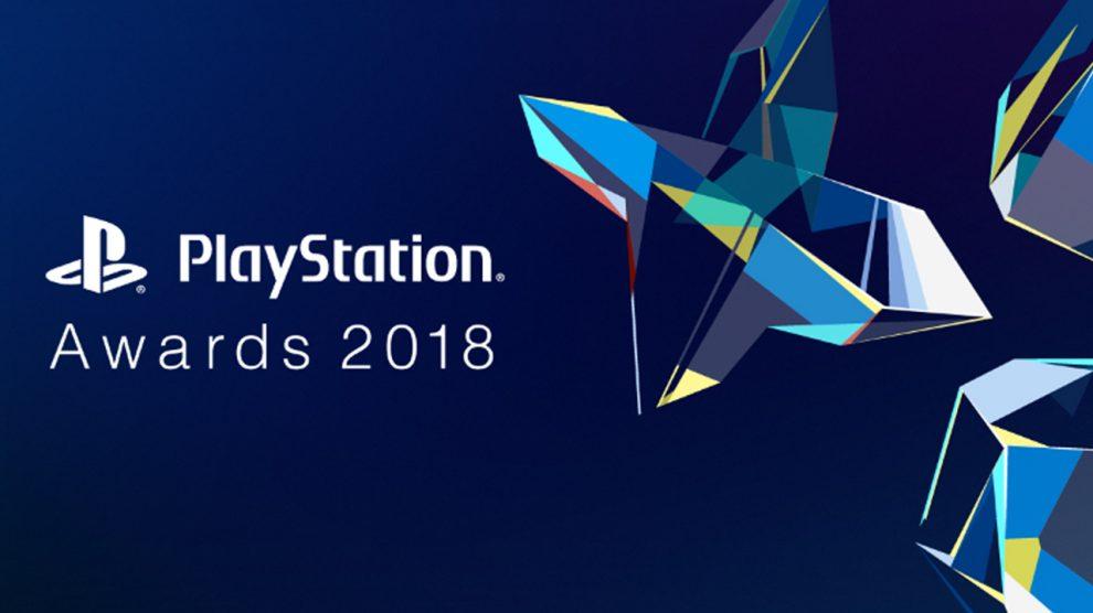 جزئیات رویداد PlayStation Awards 2018 مشخص شد