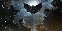 سازندگان Batman Arkham Origins روی بازی جدید برای نسل آینده کار میکنند