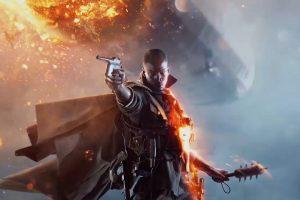 معرفی بازیهای رایگان نوامبر اشتراک گلد Xbox Live