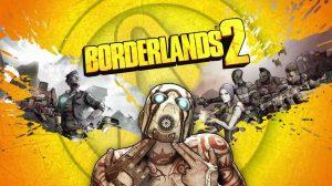 تماشا کنید: معرفی بازی Borderlands 2 VR برای PS VR