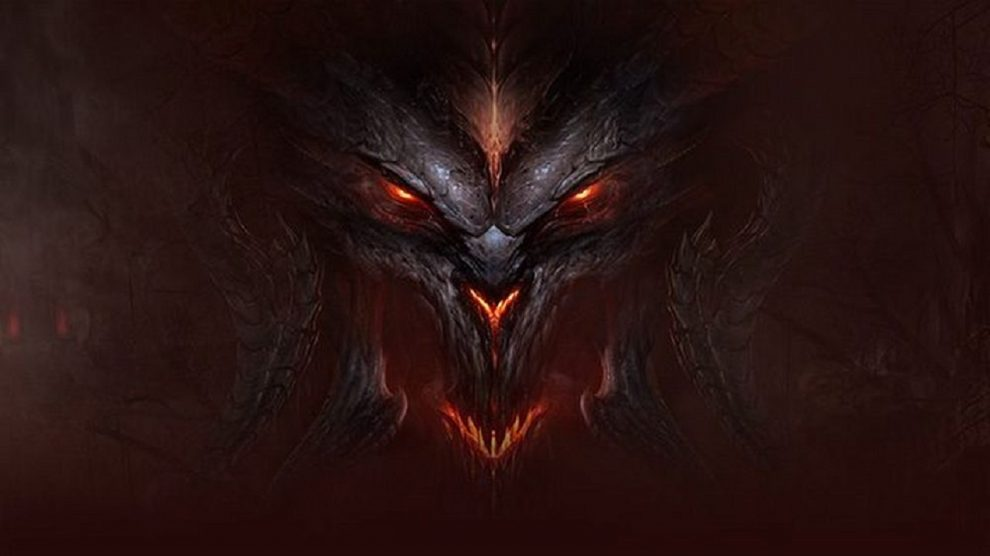 قابلیت Cross Play به بازی Diablo 3 اضافه میشود