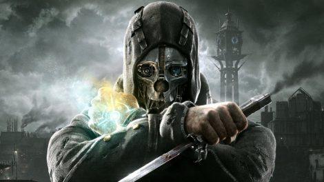 سازندگان Dishonored روی یک بازی چند نفره کار میکنند
