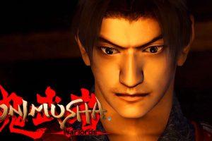 تماشا کنید: گیمپلی تریلر بازسازی بازی Onimusha Warlords