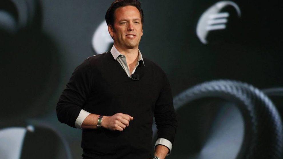 مایکروسافت هنوز به آینده Xbox در ژاپن امید دارد