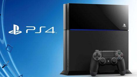 راه حل برطرف کردن مشکل اخیر PS4 مشخص شد