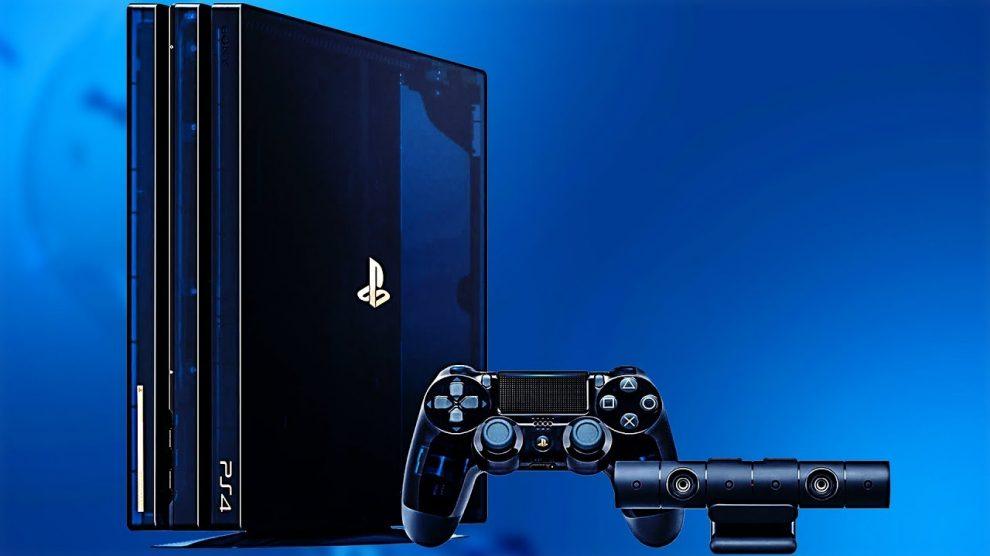 اولین واکنش رسمی سونی به هک PS4