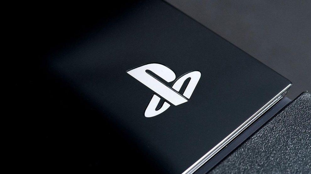 برنامهریزی سونی برای تبلیغات PS5