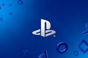 شروع آزمایشی تغییر نام کاربری PlayStation Network