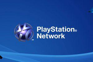 قابلیت تغییر نام کاربری به PSN اضافه میشود