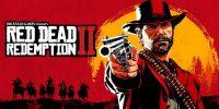 تماشا کنید: تریلر لانچ بازی Red Dead Redemption 2