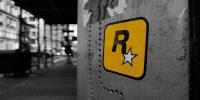 روایت کارمند سابق Rockstar درباره شرایط وحشتناک این استودیو !