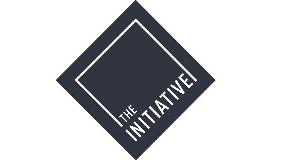 مدیر فنی Rockstar به استودیو The Initiative مایکروسافت پیوست