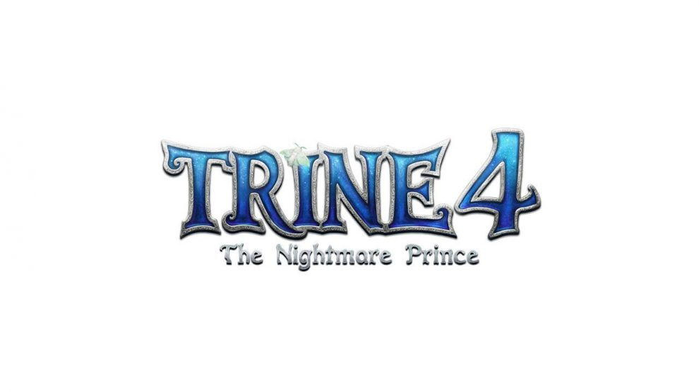 بازی Trine 4 رسما معرفی شد