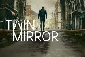 تماشا کنید: گیمپلی تریلر بازی Twin Mirror