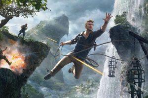 بازیهای انحصاری PS4 را با تخفیف خریداری کنید