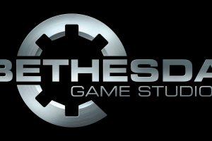 استودیو Bethesda از موتور گرافیکی قدیمی خود برای Starfield و The Elder Scrolls 6 استفاده میکند
