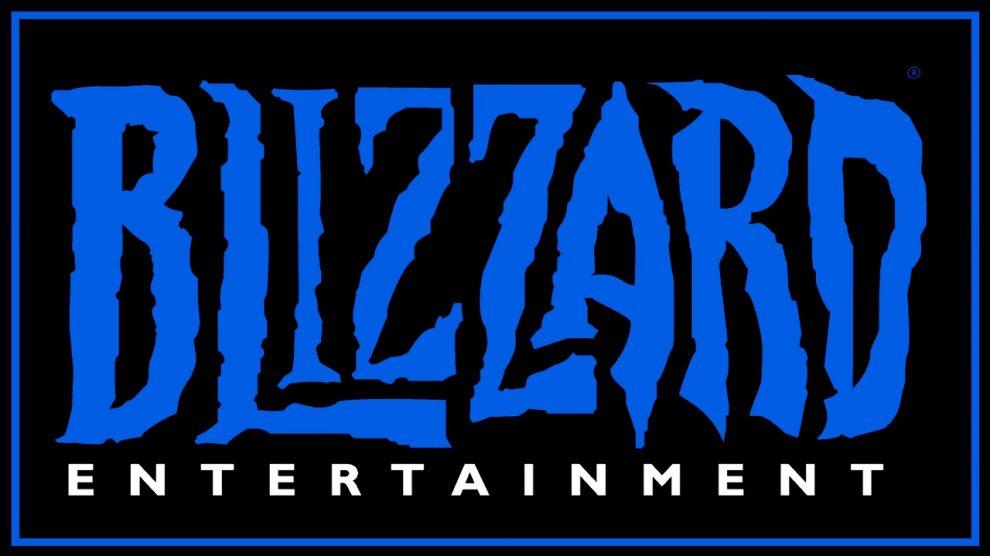 کارگردان سابق World of Warcraft روی یک بازی بزرگ کار میکند