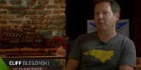خداحافظی خالق Gears of War با صنعت بازی