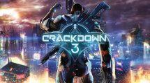 تماشا کنید: معرفی بخش چند نفره بازی Crackdown 3