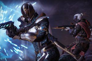کاهش 10 درصدی ارزش سهام Activision Blizzard