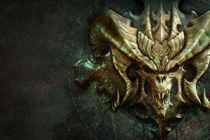 پروژه Titan دلیل حذف رونمایی Diablo 4 از BlizzCon بود ؟