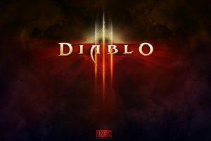 شباهت Diablo 4 کنسل شده به Dark Souls