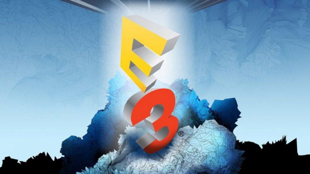 واکنش Microsoft و Nintendo به غیبت Sony در E3 2019