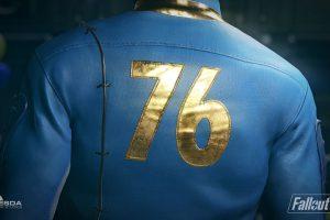 یک شرکت حقوقی به دنبال شکایت از سازندگان بازی Fallout 76